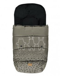 Saco silla universal  Forest