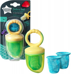 Alimentador red Tommee tippee