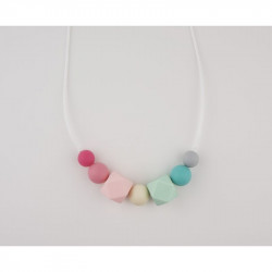 Collar de Lactancia Basic Soft