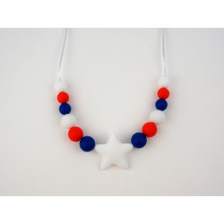 Collar de Lactancia Basic...