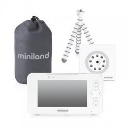DIGIMONITOR 5'' Miniland