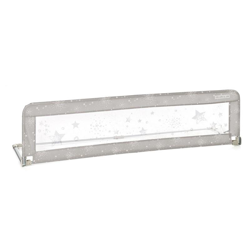 Bed rail Jané