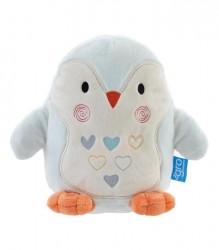 Grofriend Pinguino
