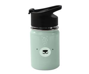 Botella térmica acero Eaf...