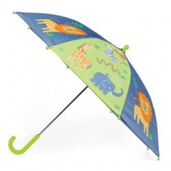 """Paraguas """"Wild Thing"""" de..."""