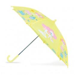 "Paraguas ""Park Life"" de..."