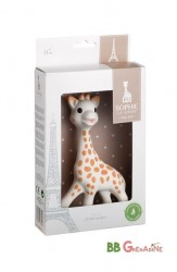 Sophie la girafa