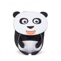 "Mochila Affenzahn ""Panda""..."