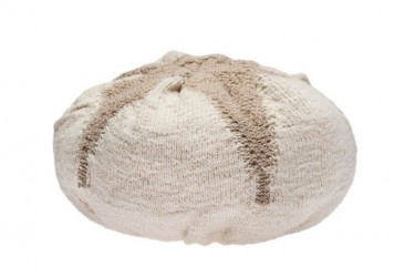 Cojín Lavable Cotton Boll
