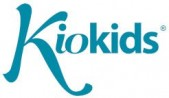 KIOKIDS