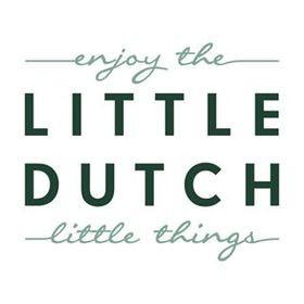 Little Duch