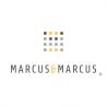 Marcus&Marcus